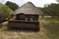 Sodwana Bay Lodge Image