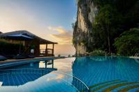 Railay Phutawan Resort Image