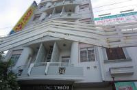 Phuoc Thoi Hotel Image