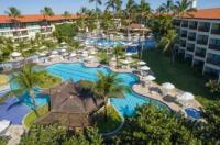 Marulhos Suites E Resort Image