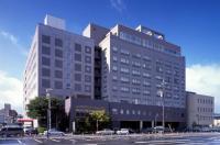 Hida Hotel Plaza Image