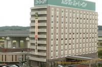 Hotel Route Inn Kameyama Inter2 Image