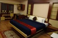 Hotel Hangkhim Image