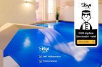 Hotel Elbiente Image