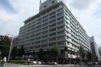 Nagoya Kokusai Hotel Image