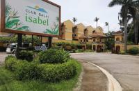 Club Balai Isabel Hotel Image