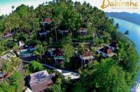 Dabirahe Dive Spa And Leisure Resort - Lembeh Image