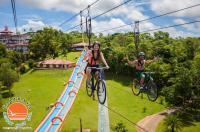 Caliraya Resort Club Image