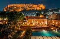 Hotel Raas Image