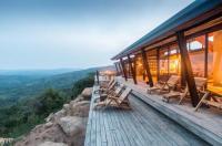 Rhino Ridge Safari Lodge Image