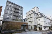 Matsumoto Hotel Kagetsu Image