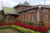 Seven Hills Resort Image