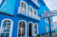 Chafariz Palace Hotel Image