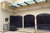 Hotel Costa Esmeralda Image