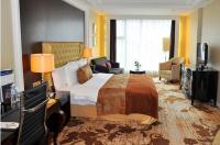 Days Hotel & Suites Hillsun Chongqing Image