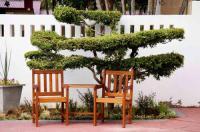 Mbombela Holiday Resort & Spa Image