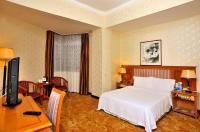 Overseas Chinese Hotel Shenzhen Image