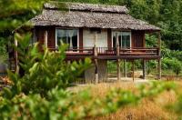 Herntai Resort Image