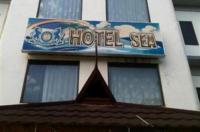 Sea Hotel Image