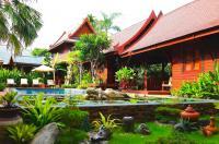 Ruen Kanok Thai House Image