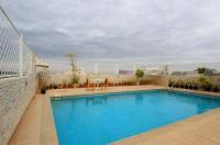 Empire Suites Image