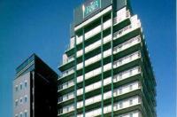 R&b Hotel Kobe-Motomachi Image