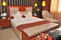 Hotel Paraag Image