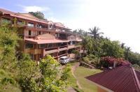 Zoe Mei Resort Image