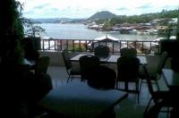 Hotel Andalucia Papua Image