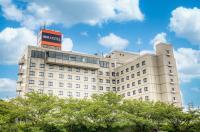 Apa Hotel Takamatsu Airport Image