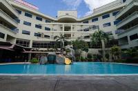 Coral Bay Resort Pangkor Image