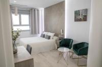 Énfasis Hotel Image