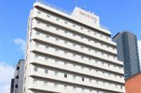 Kobe Sannomiya Tokyu Rei Hotel Image