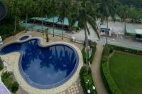 Shalini's Homestay - Sri Sayang Apartment Image