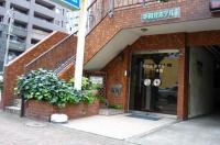 Heiwadai Hotel Honkan Image