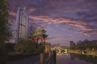 Shangri-La Hotel Chengdu Image