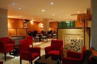 Hotel Vallee Ziz Image