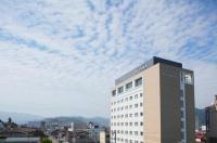Spa Hotel Alpina Hida Takayama Image