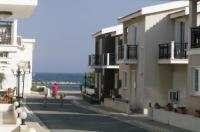 Philippou Beach Villas & Apartments Image