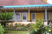 Sarangan Hotel Image