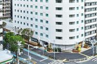 Hotel Lumiere Nishikasai Image