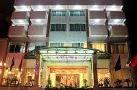 Huu Nghi Hotel Image