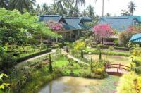 Ekman Garden Resort Image