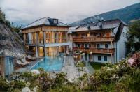 Hotel Zum Weissen Stein Image
