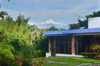 Villas Los Cielitos Image