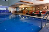Fortune Park Jp Celestial Hotel Image