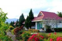 At Pai Resort Image