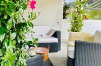 Hotel Sporting Image