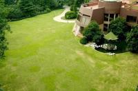 Jin Jiang Cypress Hotel Image