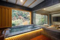 Hotel Okada Image